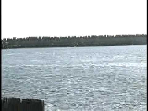 Puerto Quetzal-Escuintla
