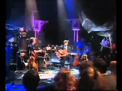Клип Eric Clapton - Alberta