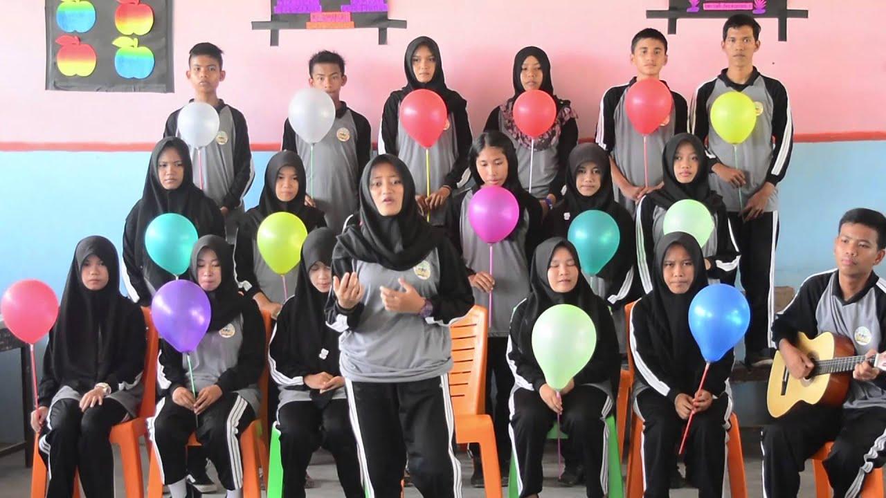 Dekorasi Kelas Untuk Ulang Tahun Guru Seputaran Guru