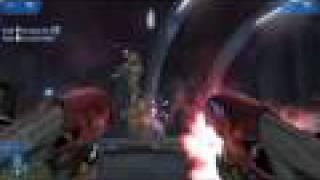 PC Longplay [040] Halo 2 (part 8 of 10)