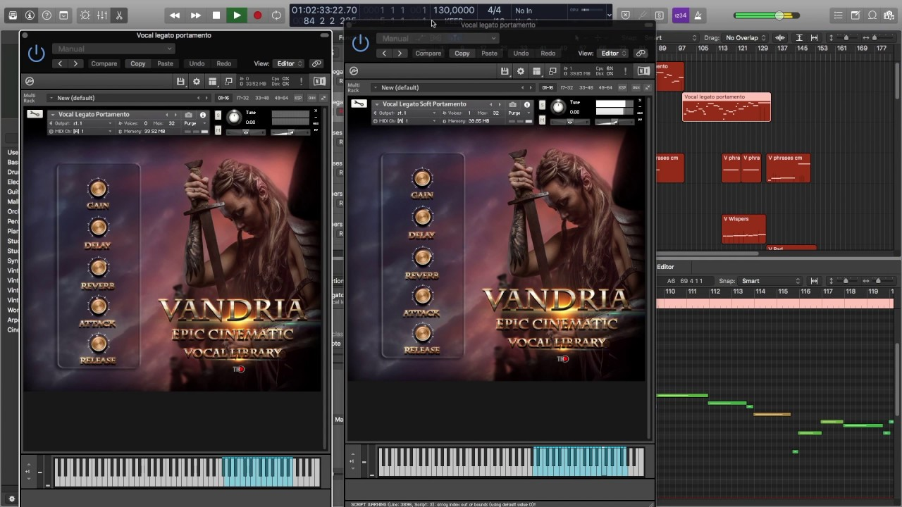 kontakt 5.8.1 rutracker