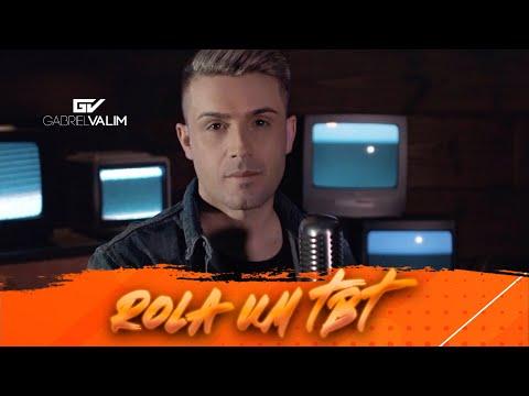 Gabriel Valim – Rola Um TBT (Letra)