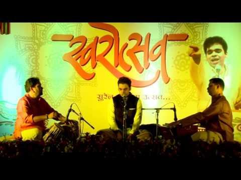 Diwali Pahaat_11.11.2015_1.1