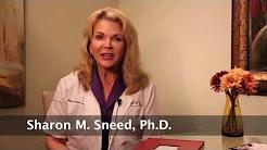Aesthetica MedSpa | Sharon M. Sneed, PhD | Best Botox Austin