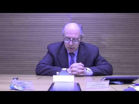 Георгий Клейнер.О применимости на западе теории системной экономики