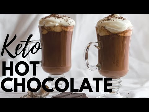 how-to-make-keto-hot-chocolate-|-amazing-hot-chocolate-recipe-|-dairy-free-keto-recipes