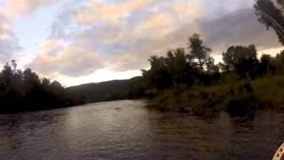 truite-67cm-dordognelabelle