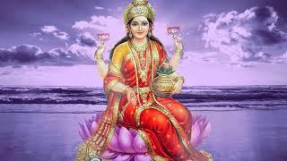 खुद माँ लक्ष्मी पैसो से भर देंगी घर, बस सुन ले ये वीडियो
