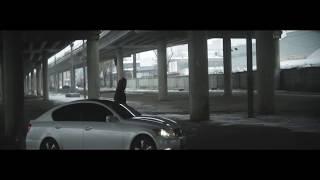 Эсчевский ft. Леша Свик - Когда тебя нет