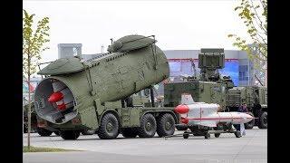 Лучшие кадры Армия-2017 самолеты, военная техника и новейшие разработки ВПК