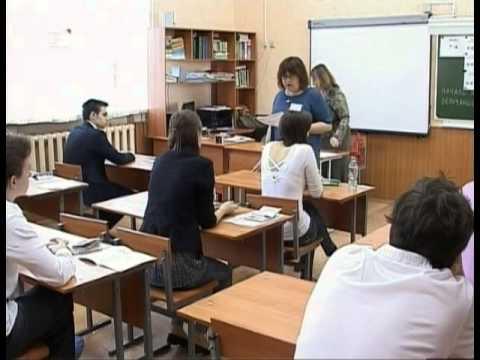 В Челябинске состоялось первое родительское собрание в режиме онлайн
