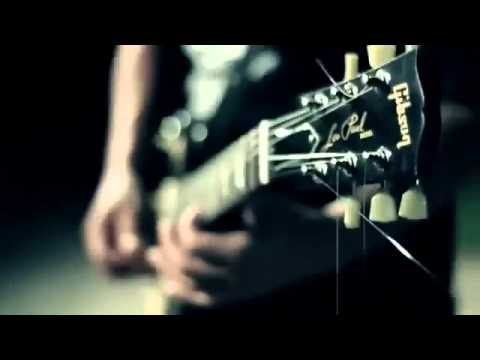 New Nepali Rock Pop Song 2012 Mero Lagi By Cobweb [HD]