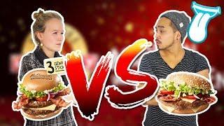 Mcdonalds Monopoly 2017 | TIPPS UND TRICKS VON UNS | McDonalds Deutschland | IN ALLER MUNDE