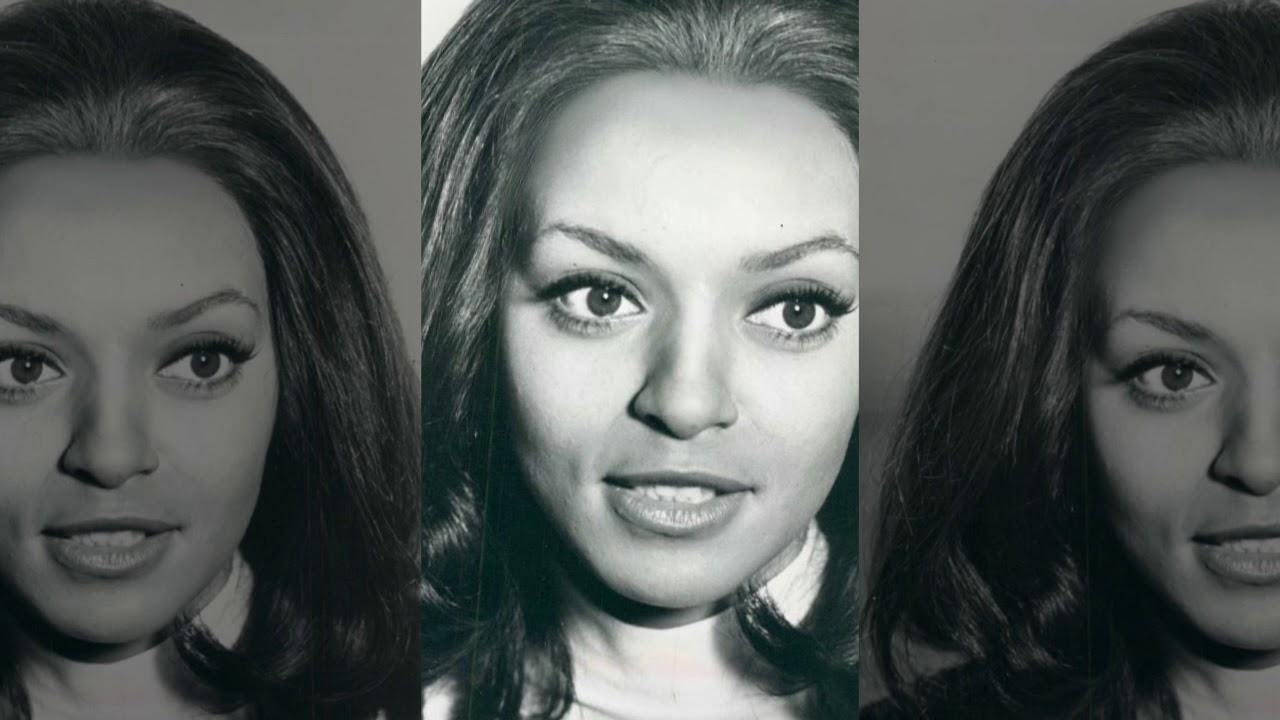 Dev Patel (born 1990),Maggie Peterson Hot images Kiran Juneja,Tina Munim (now Tina Ambani)