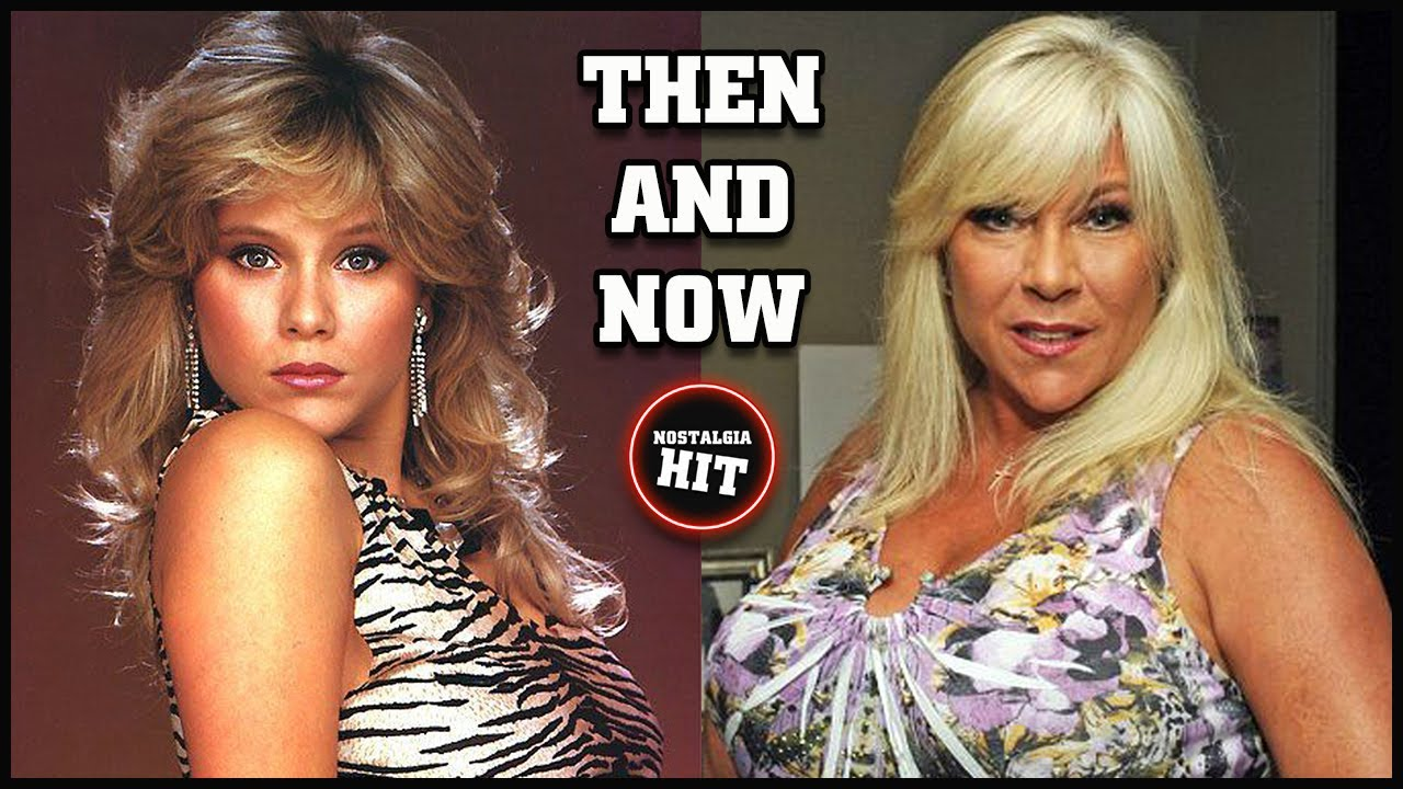 Download 100 Of The 80s Biggest Music Stars Then And Now
