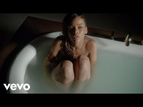 Thumbnail: Rihanna - Stay ft. Mikky Ekko