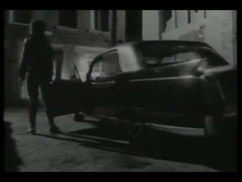 Gary    Moore    --     Empty    Rooms [[  Official   Video  ]]  HD mp3