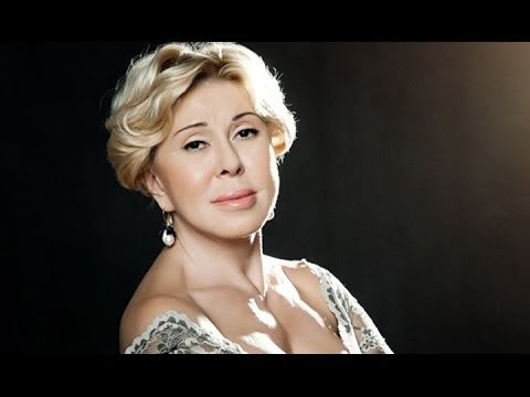 Любовь Успенская - Невероятные истории любви - 2012