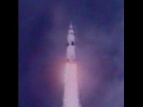 Apollo 11 (1996)