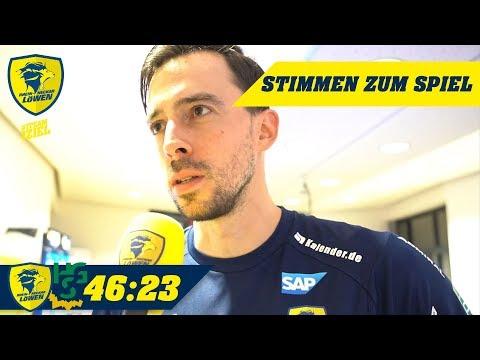 Trainer Kristjan Andresson  Jetzt kostenlos Rhein-Neckar