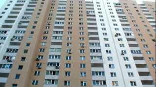 Урловская 38(, 2012-08-22T16:05:02.000Z)