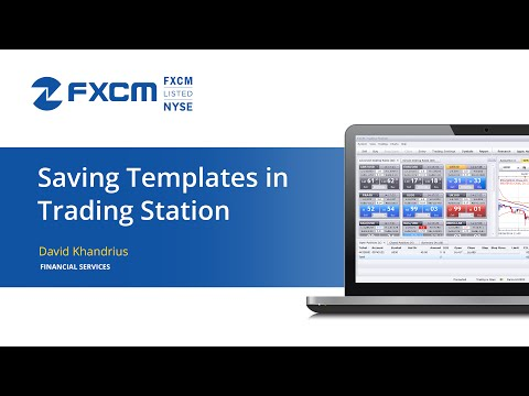 saving-templates-(trading-station-2)---fxcm-technical-support