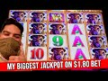 Gold Fish Casino Slots - Official Channel - YouTube