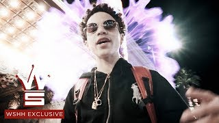 "Lil Mosey ""Boof Pack"" (WSHH Exclusive - Official Music Video)"