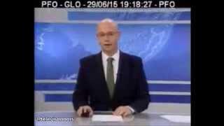 [RBS TV] - RBS Notícias de Passo Fundo - 29/06/2015