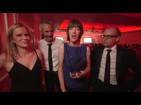 28. Outstanding Digital Team of the Year - BBC World Service English