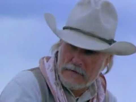 Texasi Krónikák 0104 1989