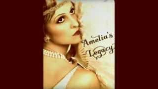 Amelia's Legacy