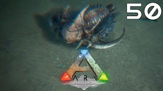 ARK Survival Evolved [#50] Trilobite