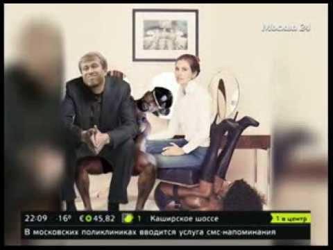 Фотожабы на скандальное фото Даши Жуковой