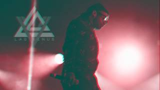 Ty Dolla Sign ft. Chris Brown & Kid Ink Type Beat - A.I. (Prod. Las Venus)