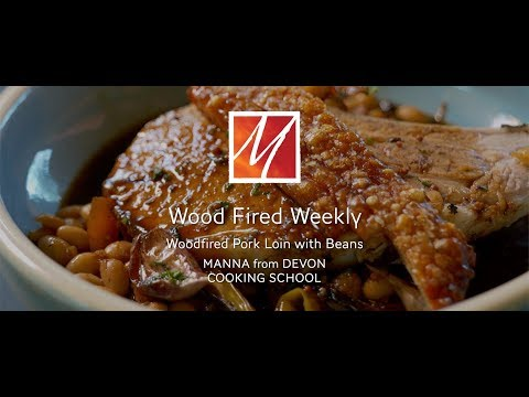 woodfired-pork-loin-with-beans
