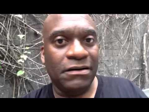 Does Oakland Coliseum City ENA Holder Floyd Kephart's New C