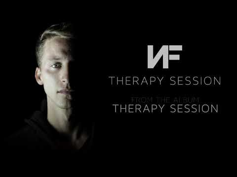 nf---therapy-session-1-hour-loop