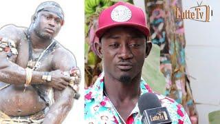 Rawane, poulain de Modou Lô : On m'a écarté le jour du combat parce que j'ai des relations avec...