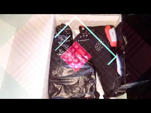 Buy Authentic Nike Air Jordan Sneakers