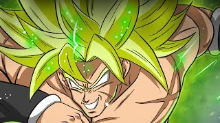 MORE NEW PLANETS CONFIRMED for Dragon Ball Super Broly + MORE