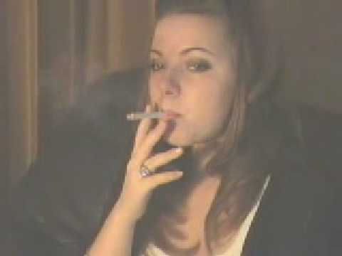 Name !?! Fetish free multiple smoking video