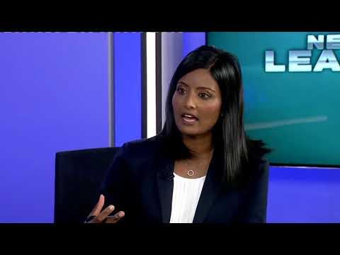 Graft allegations against Multichoice concerning- BLSA