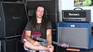 Top Tips For Guitarists