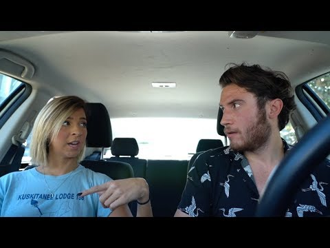 A Conversation With Gabbie Hanna About How Our Friendship Fell Apart