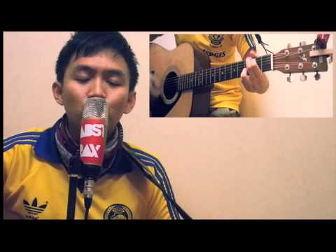 Rindukanlah (Cover Acoustic)