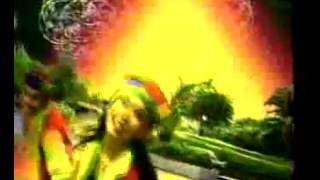 DITINGGAL ASMARA lady roos @ lagu dangdut