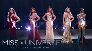 miss-universe-2019-final-question-and-answer-round-miss-universe-2019