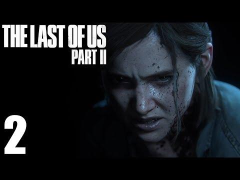 the-last-of-us-2---episodio-2-|-gameplay-español