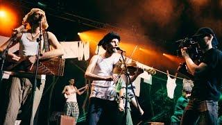 Отава Ё - Сумецкая live (Otava Yo - Sumetskaya live)